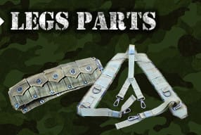 LEGS PARTS